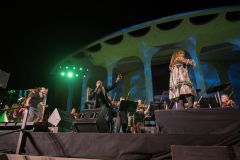 concerts-7