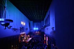 concerts-19-e1513911016944