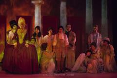 theatre-12
