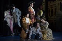 theatre-13