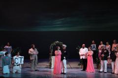 theatre-14