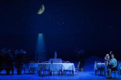 theatre-15
