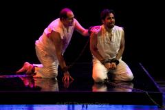 theatre-23