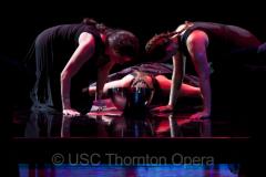 theatre-24