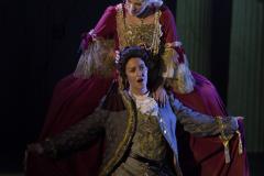 theatre-9